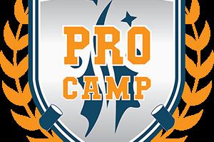 Pro camp Logo_small final